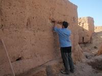 NicolasBarroHausbau_Marokko.jpg