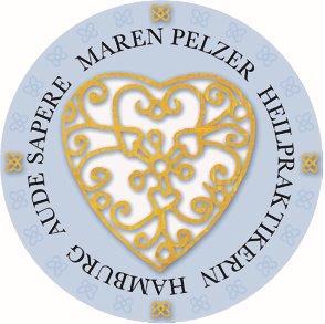 Logo Maren.jpg